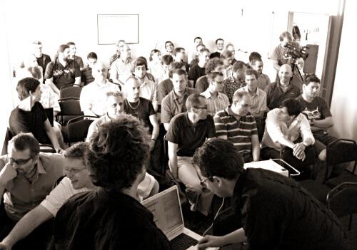 democamp3_500