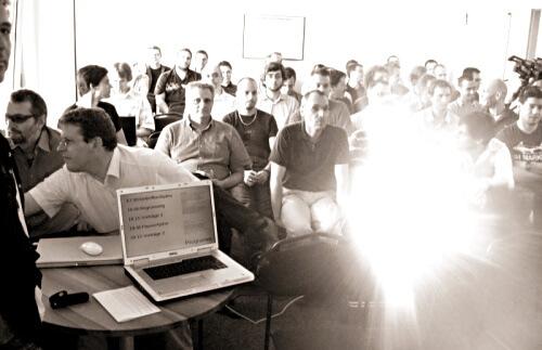 democamp4_500