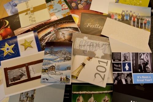 Weihnachtskarten_2011