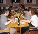 fondue-skaliert