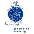 Jungwacht Blauring Schweiz