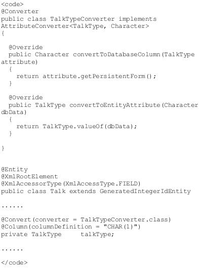 code-jpa