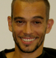 Philippe Schmid