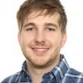Andreas Grünenfelder
