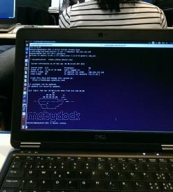 Docker_Workshop