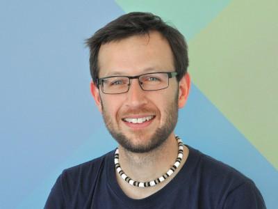 Sandro Beffa