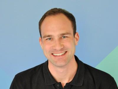 Dominic Brügger
