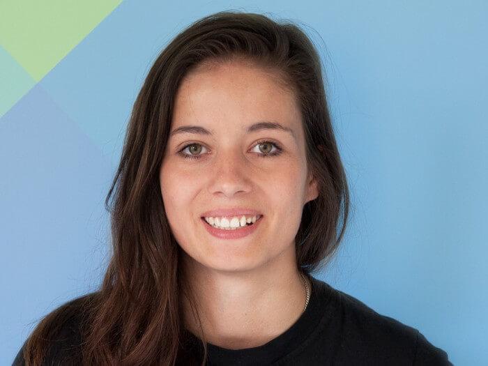 Sophia Katzy