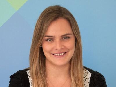 Daria Maddalozzo
