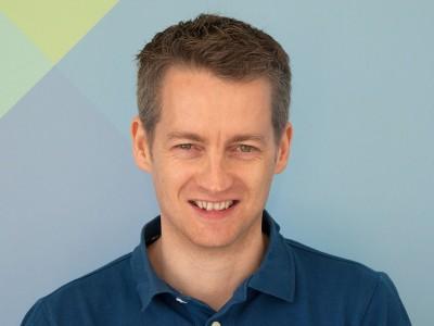Daniel Tschan