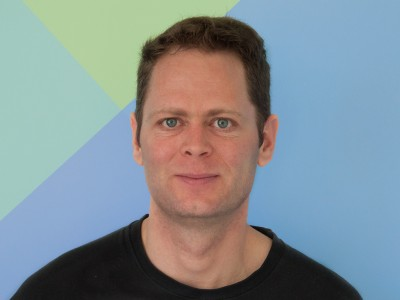 Pascal Zumkehr