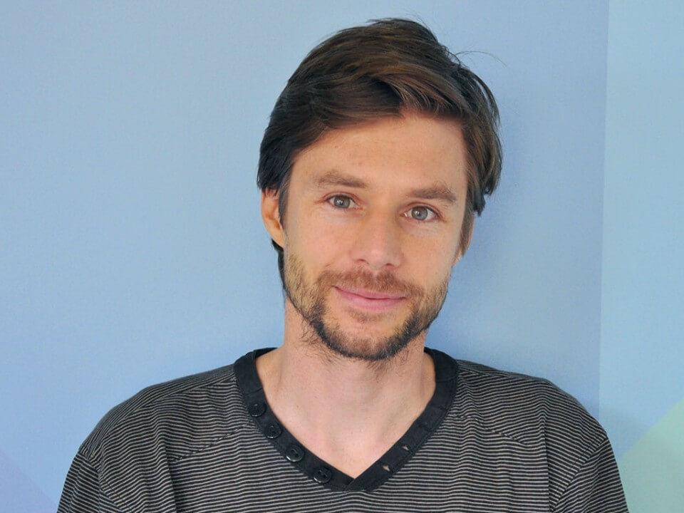 Andreas Maierhofer