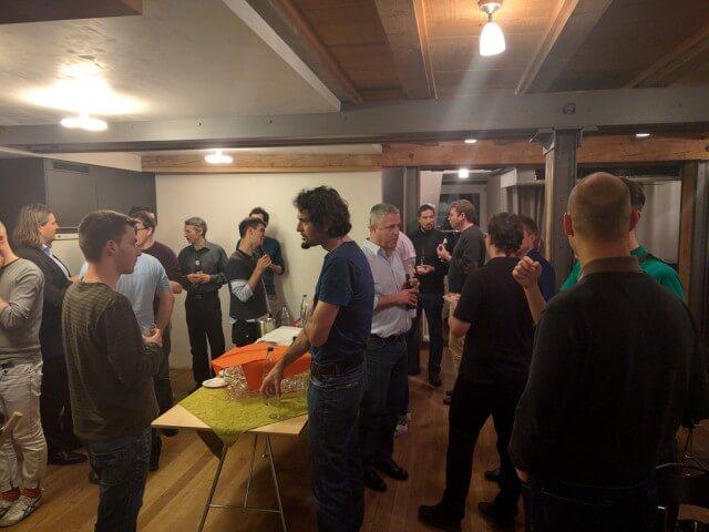 Apero_OS_Meetup