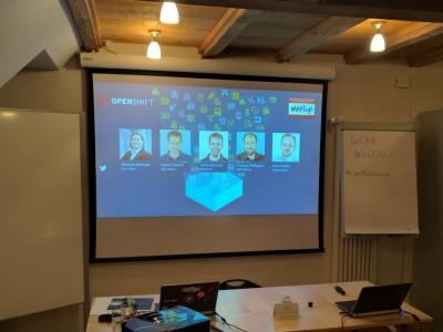 Beitragsbild_OS_Meetup