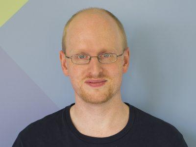 Matthias Viehweger