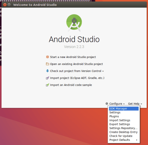 android-studio-launcher