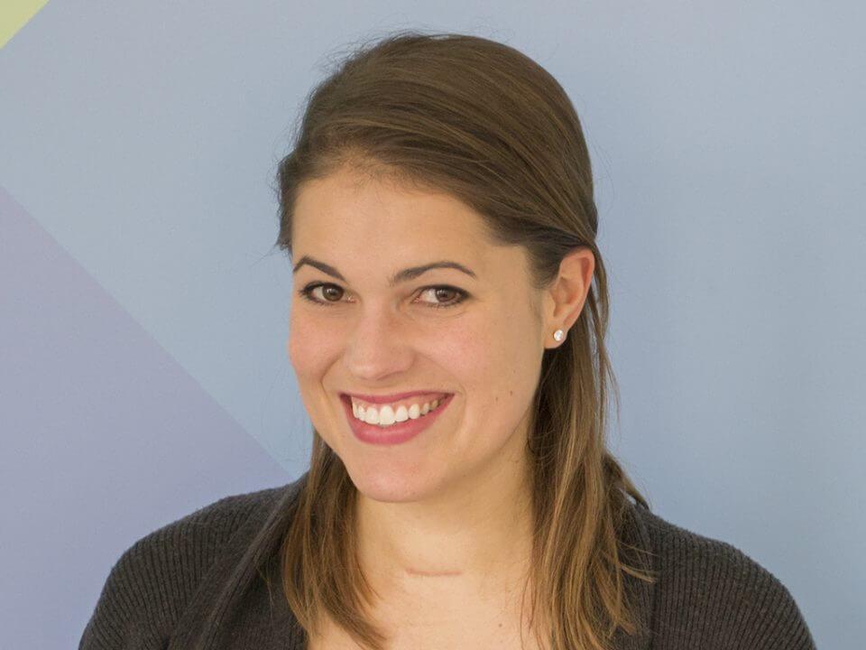 Saraina Jenni