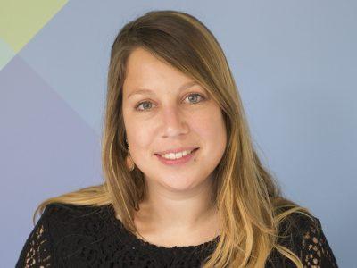Sarah Pfeiffer
