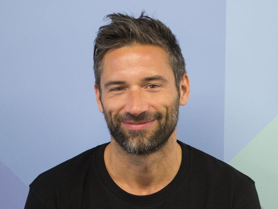 André Kunz