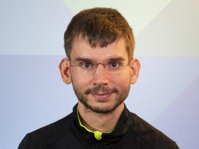 Christian Kolinski