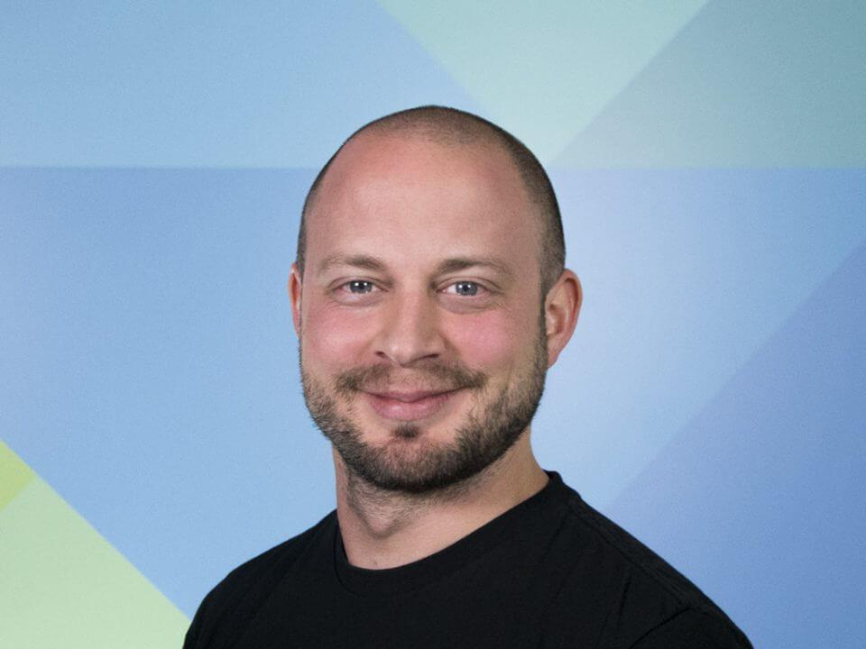 Andreas Odermatt