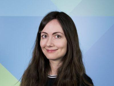Sandra Schied
