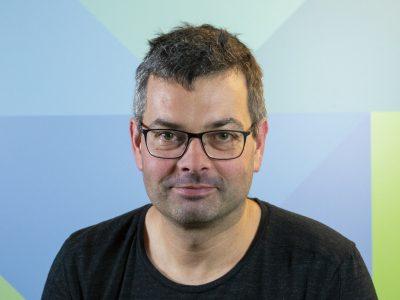 Mark Pröhl