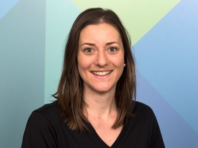 Nicole Frey