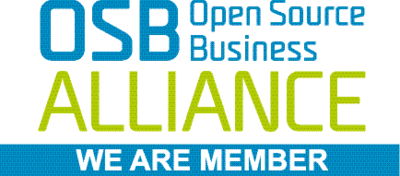 Member OSB Alliance
