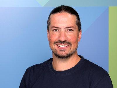 Christoph Raaflaub