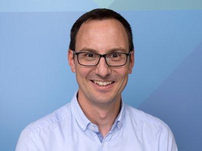 Daniel Binggeli